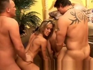 Total interchange SWINGER bang-out wifey SHARING BRANDI enjoy