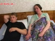 Private Home Mature